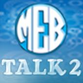 Meb Talk 2 4.51