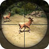 Sniper Hunter Champion: Deer Shooting 1.2
