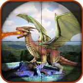 Sniper Hunter Championship : Dragon Warrior World 1.1