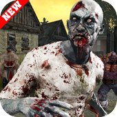 Zombies Survival Fps Apocalypse Shooter 1.0