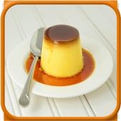 com.med.flaneladid.dessert 2.0
