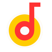 Music player app & Audio player 1.0.3