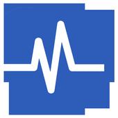MedEazy Medicine Home Delivery 1.0