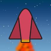 Metron - Space Shooter 4.1.4