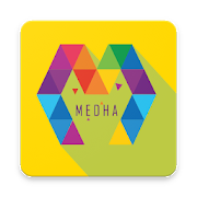 MEDHA CARE 3.4.0