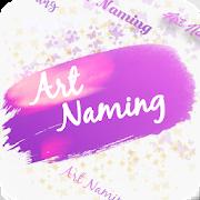 Name art - Focus n filter 1.4