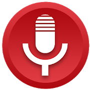 Voice Recorder 34