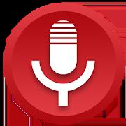 com jazarimusic voloco 4 0 APK Download - Android Music