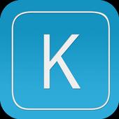 Guide for Kodi Free TV Movies 4.1