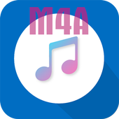 M4A Music Player 1.1.46