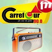 Carrefour FM Louga