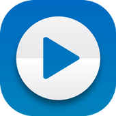 Video player 1.4.47