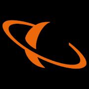 Saturn Deutschland 3.33.2