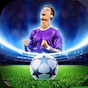 Free Kick Football Champions League 2018 1.2.4
