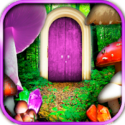 Alice Trapped in Wonderland 1.2