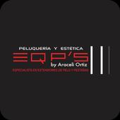Peluqueria Equipo's   Mallorca 3.0.50