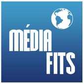 Média Fits 2.0