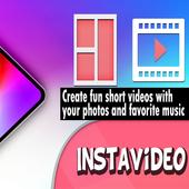 Insta Video Collage 1.0