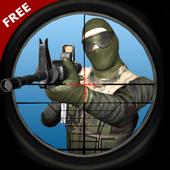 Sniper Mission: Camp Defender 1.2