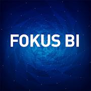 FOKUS BI 1.0.1