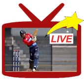 Live Cricket IPL 2018 Tv : streaming