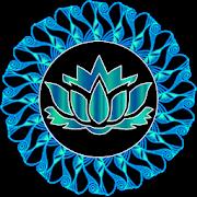 Buddhist Om Mantra : Chakra Chant & Binaural Beats 4.0