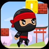 Super Dragon Warrior Game 1.0.3