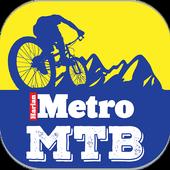 HM MTB for Harian Metro 1.3