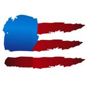 American Hero Experience 3.0.1