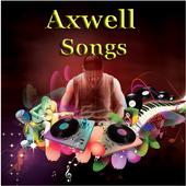 Axwell Songs 1.0