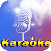Top 47 Apps Similar to Hát Karaoke Việt - Ghi âm