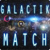 Galactik Match 1.1