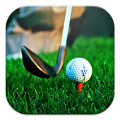 Find Different Golf For Child 1.0
