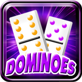 Dominoes 1.0