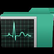 Medical News Online 1.5