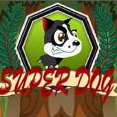 Super Dog 1.6