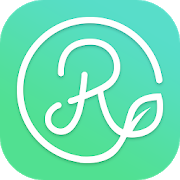 Relax - Daily Palmistry, future baby, palm Scanner 1.27