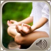 Meditation Sounds 3.1