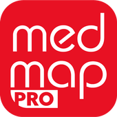 MM Pro 1.0.0