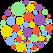 Color DotsMohsan AzadBoard