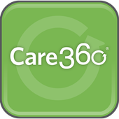 Care360 Mobile for Physicians 2014.1.11