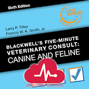 The Merck Veterinary Manual 2 7 09 APK Download - Android