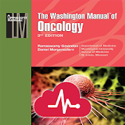 Washington Manual of Oncology (Cancer Management) 3.5.14