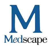 Medscape 4.10