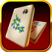 Absolute Mahjong Solitaire 1.02
