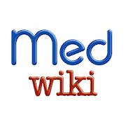 com.medwiki icon