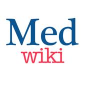 Med Wiki 2.0