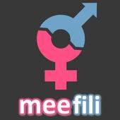 Meefili - Baby Name 1.0.0