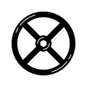 vGIS Utilities 1.22.2(1.2)