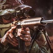 Modern Action Fps Commando 3dMeem StudioAction
